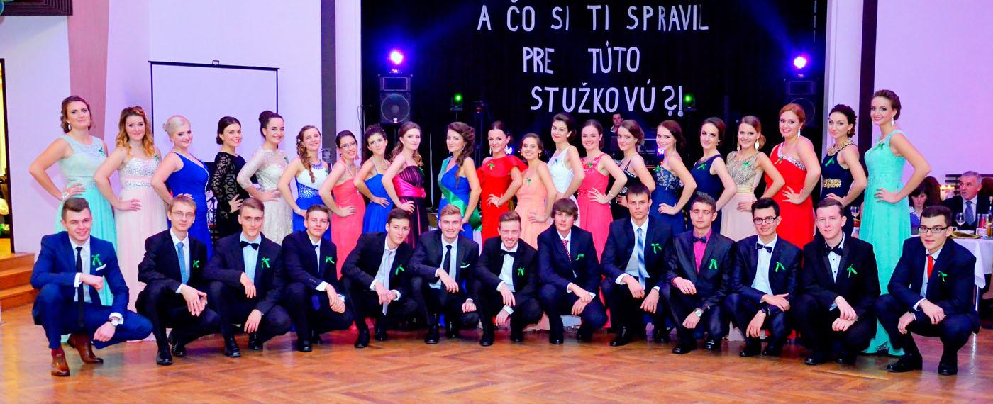 stuzkova-gymbn-1400x570