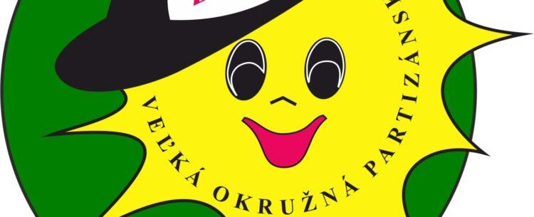 zsvopar-logo-1400x570